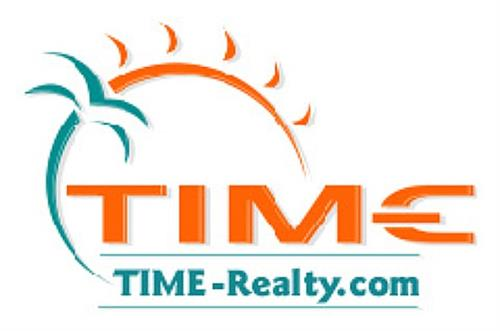 TIME Realty Services