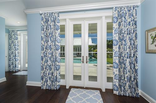 creative window treatments budget creative window treatments englewood interior decorating treatments shutters and blinds designremodeling shopping specialty