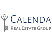 Calenda Real Estate Group