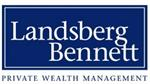 Landsberg Bennett Private Wealth Mgmt
