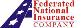 Gallery Image Federated_National_Logo.png