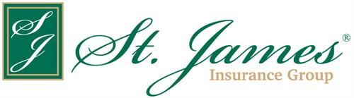 Gallery Image St._James_logo.jpg
