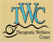 Therapeutic Wellness Center