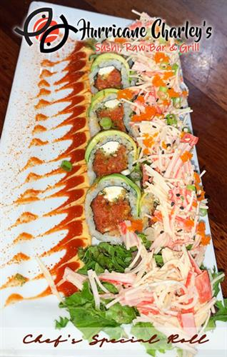 Gallery Image Chefs-Special-Roll.jpg