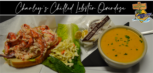 Gallery Image Chilled-Lobster-OD.png