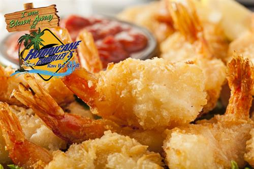 Gallery Image Coconut-Shrimp.jpg