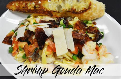 Gallery Image Gouda-Mac-Shrimp.jpg