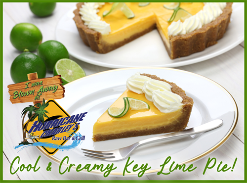 Gallery Image Key-Lime-Pie.png