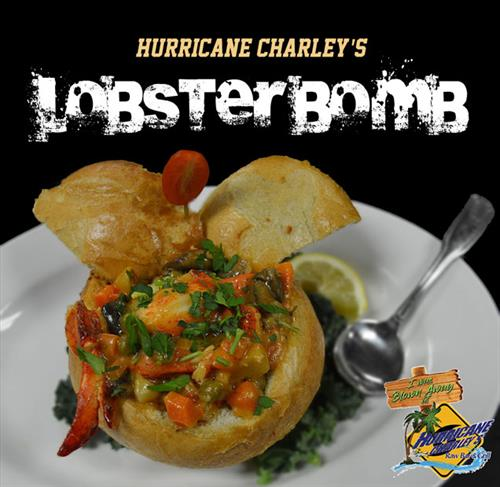 Gallery Image Lobster-Bomb.jpg