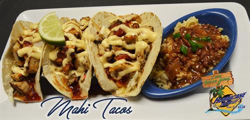 Gallery Image Mahi-Tacos.jpg