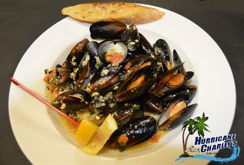 Gallery Image Mussels3.jpg