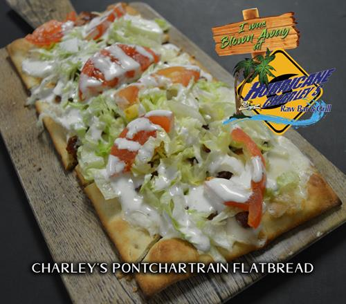 Gallery Image Pontchartrain-Flatbread.jpg