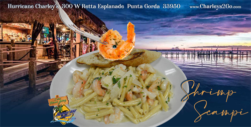 Gallery Image Scampi.png