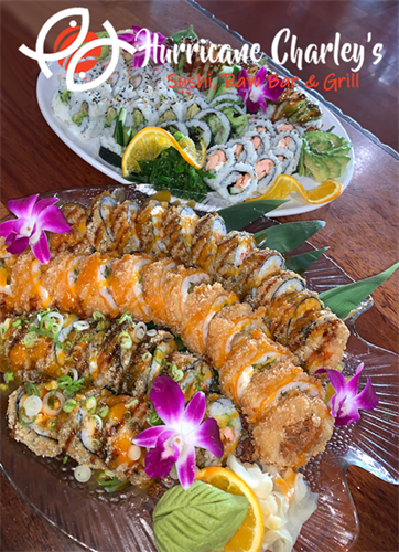 Gallery Image Sushi-platter1_8520.png