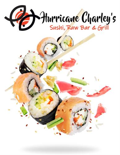 Gallery Image Sushi_misc.jpg