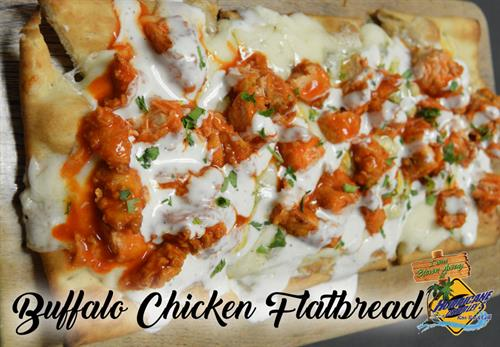 Gallery Image bUFFSALO-cHICKEN-fLATBREAD.jpg