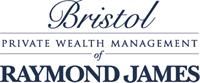 Bristol Private Wealth Management of Raymond James