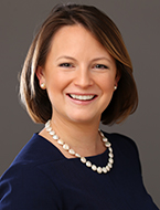 Alison R Meyer, Financial Advisor
