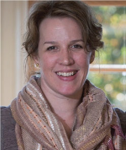 Shannon Butler, Senior Registered Client Service Representative