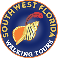 SW Florida Walking Tours