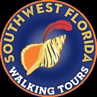 SW Florida Walking Tours