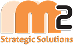 M2 Strategic Solutions