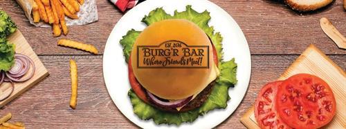 Gallery Image Burger_bar_photo_1.jpg