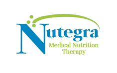 Nutegra Medical Nutrition Therapy
