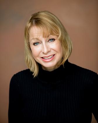 Dietitian and Counselor: Chrisanna Harrington-Wright
