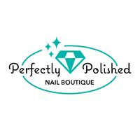 Perfectly Polished Nail Boutique