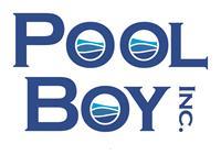 Pool Boy Inc.