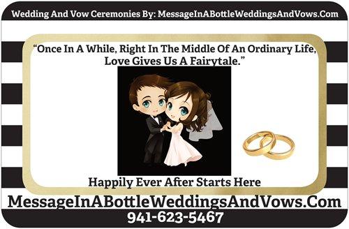 Gallery Image MessageInABottleWeddingsAndVows_Punta_Gorda_Florida_Wedding_Officiants_And_Wedding_Planners_Port_Charlotte_Florida.jpg