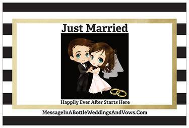 Gallery Image Port_Charlotte_And_Punta_Gorda_Florida_Wedding_Officiants.jpg