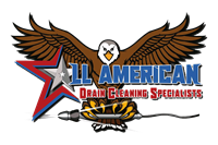 All American Drain Cleaning Specialists