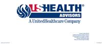 US Health Advisors - Michele Goldman