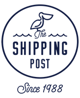 Shipping Post, The