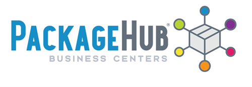Proud Members of PackageHub Business Centers