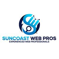 Suncoast Web Pros Inc