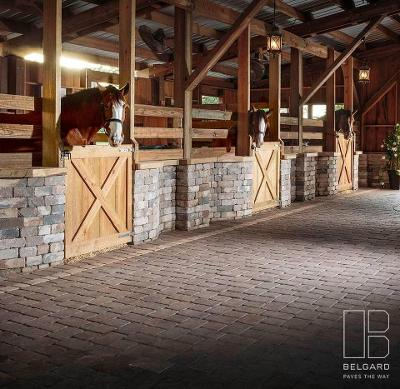 Gallery Image belgard_barn_photo.jpg