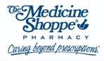 Gallery Image Medicine_Shoppe_Logo.jpg