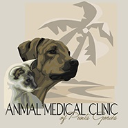 Animal Medical Clinic of PG