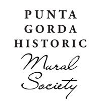 Punta Gorda Historic Mural Society