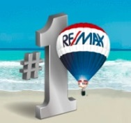 Lilly, Marianne- RE/MAX Harbor Realty
