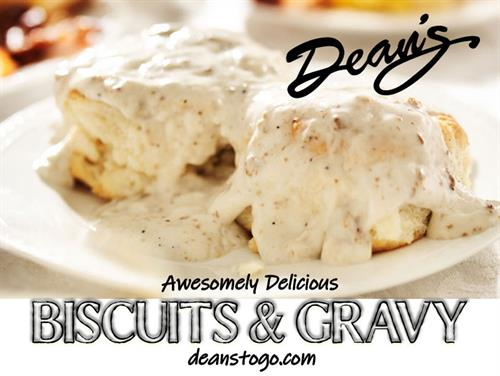 Gallery Image Biscuits-and-Gravy.jpg
