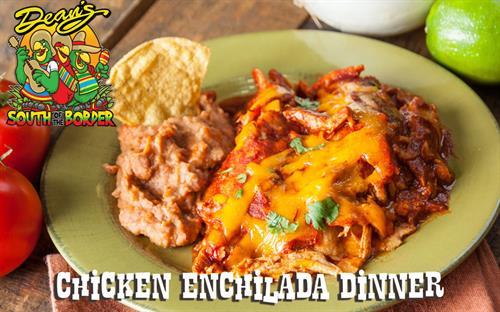 Gallery Image Chicken-Enchiladas.jpg
