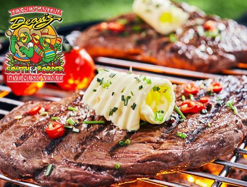 Gallery Image Steak-Gorgonzola.jpg