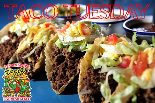Gallery Image tacotuesday.jpg