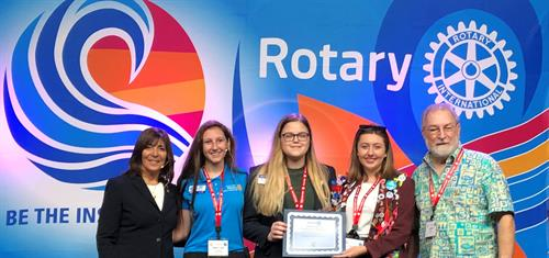 Gallery Image 5.10.19_Interact_Award_at_2019_District_Conference_(Emma_and_Alina)__(cropped).jpg