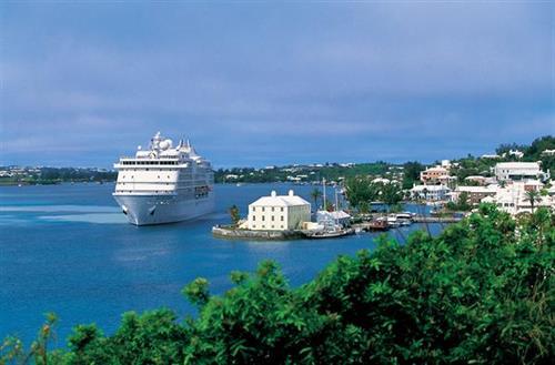 Gallery Image Navigator_Bermuda_2.jpg