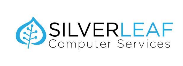 Silverleaf Computer Services Inc.